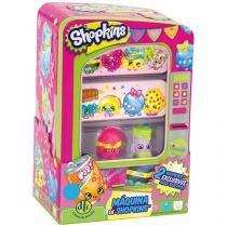 Shopkins Máquina de Shopkins - DTC