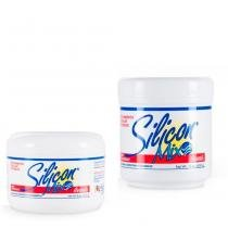 Silicon Mix Kit (Avanti Máscara Capilar 225g + Avanti Máscara Capilar 450g) - Silicon Mix