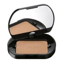 Silk Edition Compact Powder Bourjois - Pó Compacto -