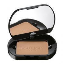Silk Edition Compact Powder Bourjois - Pó Compacto - Bourjois