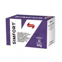SIMFORT 30 sachês de 2g - Vitafor
