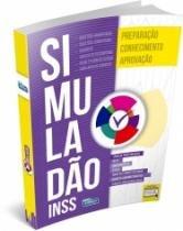 Simuladao - Inss - Alfacon - 1