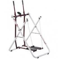 Simulador de caminhada dream 110kg power1100 - power1100 - violeta/branco - Dream