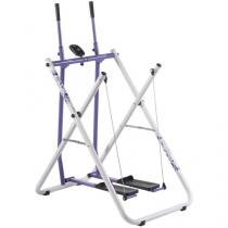 Simulador de Caminhada Dream Fitness - Power 1100