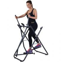 Simulador de Caminhada Dream Fitness Residencial - POWER 1000