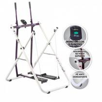 Simulador de Caminhada Dream Power 1100 Violeta -