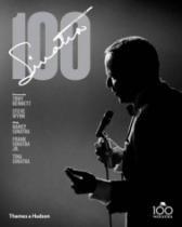 Sinatra 100 - Thames E Hudson - 1