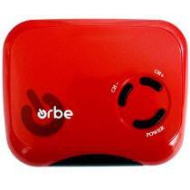 Sintonizador de TV Digital com Controle Remoto OTV-8000 - Orbe - Orbe