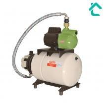 Sistema de Pressurização Schneider TAP-35 C 1/2cv 35 Litros 110V -