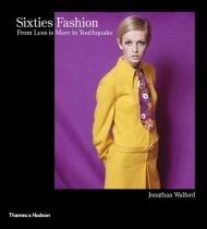 Sixties Fashion - Thames  hudson