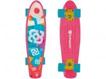 Skate Átrio Mini Cruiser Bob Burnquist  - ABEC 7