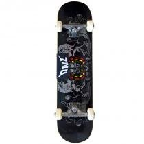 Skate Completo Owl Roots - Owl Sports - Owl Sports