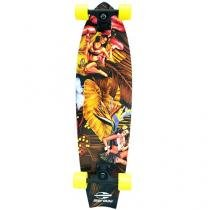 Skate Hawaii - Mormaii