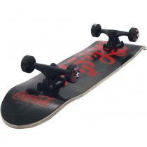 Skate Skateboard Coca-Cola - Oriente - COCA-COLA