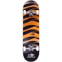 Skateboard Infantil Alpha - Mormaii