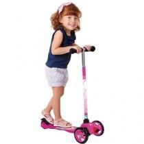 Skatenet Barbie - Bandeirante