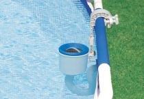 SKIMMER Intex para piscinas Infláveis ou Estruturais 28000 -