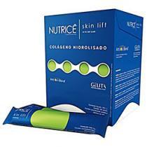 Skin Lift 300g - Nutricé