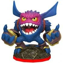 Skylanders Trap Team Fizzy Frenzy Pop Fizz - para PS4 PS3 Xbox One Xbox 360 Activision