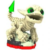 Skylanders Trap Team Funny Bone - para PS4 PS3 Xbox One Xbox 360 Activision
