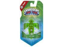 Skylanders Trap Team Life - para PS4 PS3 Xbox One Xbox 360 Activision