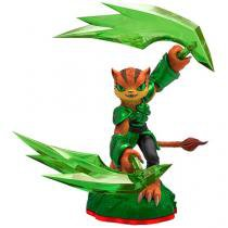 Skylanders Trap Team Masters Tuff Luck - para PS4 PS3 Xbox One Xbox 360 Activision