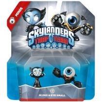 Skylanders Trap Team Mini 2-Pack - Hijinx  Eye Small Activision