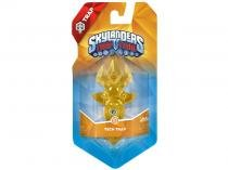 Skylanders Trap Team Tech - para PS4 PS3 Xbox One Xbox 360 Activision