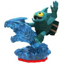Skylanders Trap Team Tidal Wave Gill Grunt - para PS4 PS3 Xbox One Xbox 360 Activision
