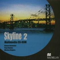 Skyline cd-rom 2 - Macmillan