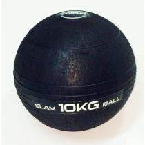 Slam Ball 10 Kg - Live Up -