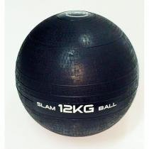 Slam Ball 12 Kg - Live Up -