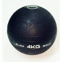 Slam Ball 4 Kg - Live Up -