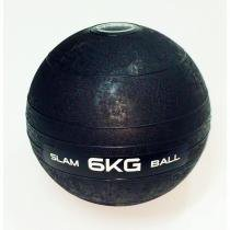 Slam Ball 6 Kg - Live Up -