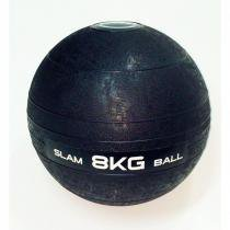 Slam Ball 8 Kg - Live Up -