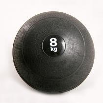 Slam Ball 8kg Gears Gears 506 -