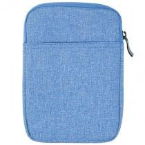 Sleeve Case E-reader Kindle Azul - Wb