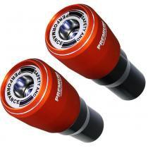 Slider dianteiro premium x r3 - premium racing -