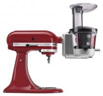 Slow juicer para batedeira - kitchenaid -