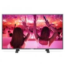 Smart TV 32 Pol Philips 32PHG5201/78 LED com Conversor Digital Entradas HDMI e USB - Philips