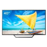 "Smart TV 40"" LED Full HD Sony, KDL-40W655D -"