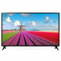 "Smart TV 43"" LED LG 43LJ5550, Full HD, Wi-Fi, WebOS 3.5, HDMI, USB - Bivolt -"