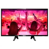 "Smart TV 43"" Philips LED 43PFG5102 Full HD, 3 HDMI, 2 USB -"