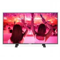 "Smart TV LED 32"" HD/DTV/App Netflix 32PHG5201 Philips - Philips"