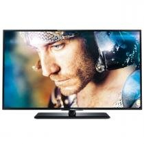 "Smart TV LED 43"" Full-HD Philips 43PFG5100 - Philips"