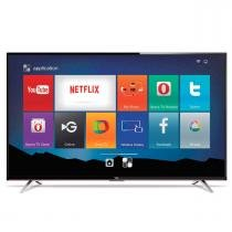 "Smart TV LED 48"" Full HD HDMI/USB App. Netflix TCL -"
