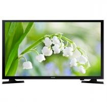 "Smart TV LED 48"" Full-HD Samsung UN48J5200AG CMR (Hz): 120 - Samsung"