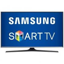 "Smart TV LED 48"" Samsung UN48J5300 Full HD Series 5 - Wi-Fi, HDMI, USB - Samsung"