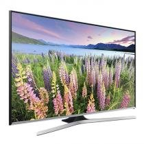 "Smart TV LED 48"" Samsung UN48J5500, Full HD, Wi-Fi, 3 HDMI, 2 USB, 240Hz - Samsung"