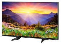"""Smart TV LED 49"""" Panasonic Viera 4K HDR TC-49EX600B -"""